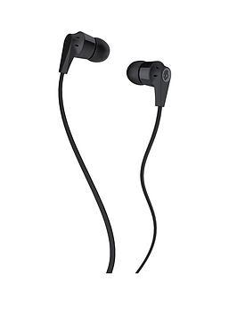 skullcandy-inkd-in-ear-headphones-black