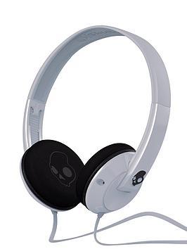 skullcandy-uprock-over-ear-headphones-white