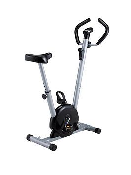 v-fit-start-cycle