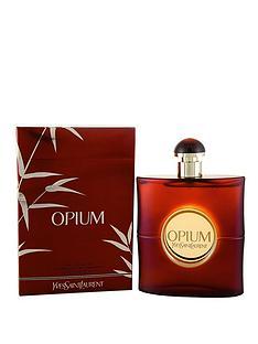 ysl-opium-90ml-edt