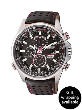 citizen-eco-drive-red-arrows-world-chronograph-at-radio-controlled-strap-mens-watch