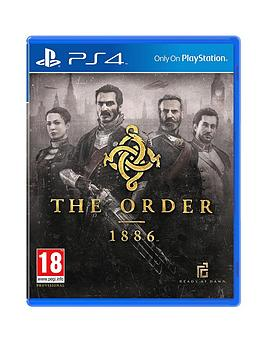 playstation-4-the-order-1886