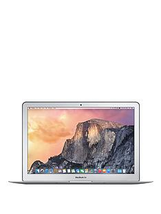 apple-macbook-air-intelreg-coretrade-i5-processor-4gb-ram-256gb-ssd-storage-133-inch-laptop-with-optional-microsoft-office-365-home-premium-silver