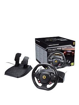 thrustmaster-ferrari-f458-racing-wheel-for-xbox-360