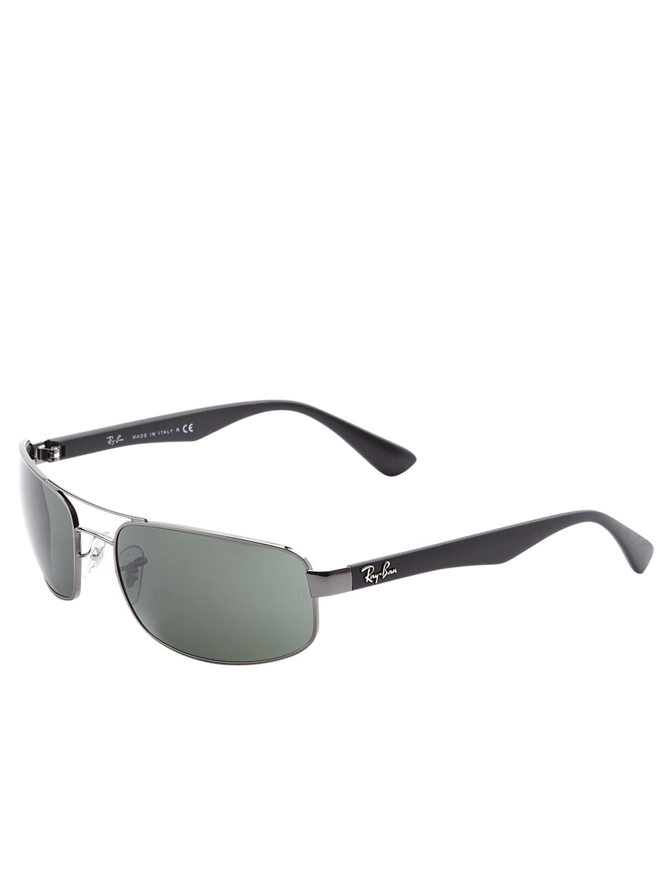 ray ban clubmaster sunglasses ireland  ray ban sunglasses