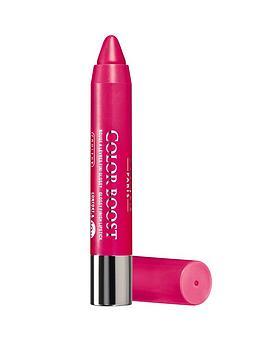 bourjois-colour-boost-lipstick-red-sunrise