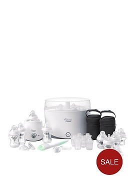 tommee-tippee-essentials-baby-bottle-kit