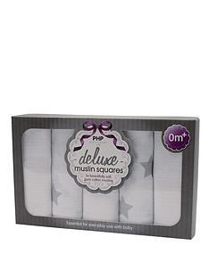 baby-bundle-deluxe-5-pack-muslin