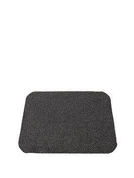 grimebuster-door-mat