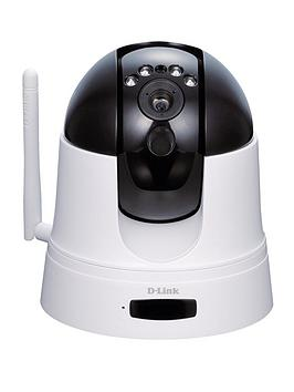 d-link-dcs-5222l-pantiltzoom-cloud-camera
