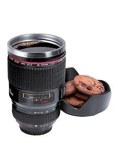 travel-lens-mug