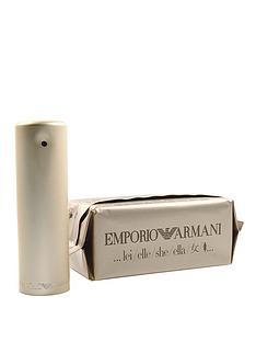 armani-emporio-sheelle-edp-50ml-spray