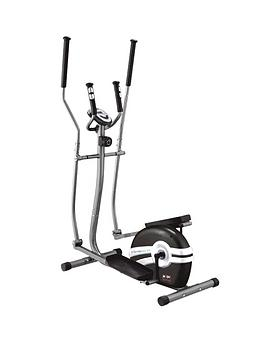body-sculpture-cross-trainer-with-hand-pulse