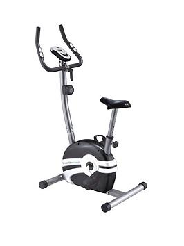 body-sculpture-exercise-bike-with-hand-pulse