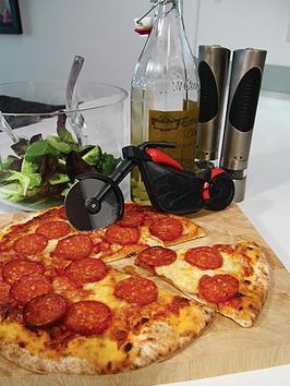 pizza-chopper