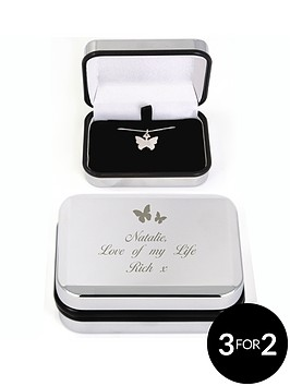 butterfly-necklace-in-personalised-gift-box