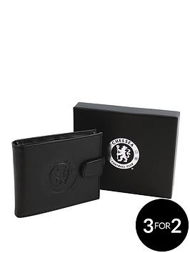 chelsea-fc-embossed-wallet