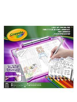 crayola-light-up-tracing-pad-assortment