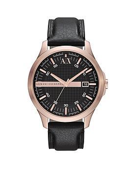 armani-exchange-mens-fashion-watch