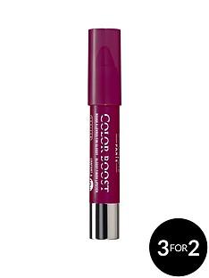 bourjois-colour-boost-lipstick-plum-russian