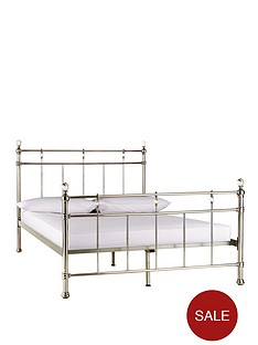 harper-metal-bed-frame-with-optional-mattress