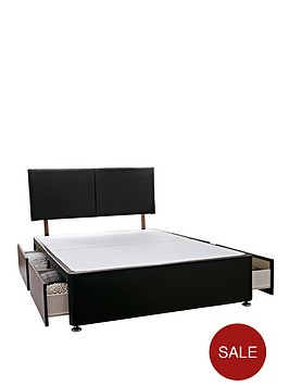airsprung-rachel-divan-base-and-headboard