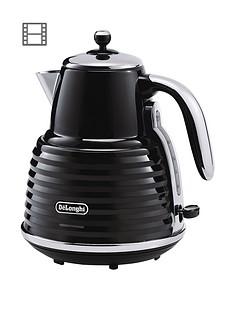 delonghi-scultura-kettle-kbz3001bk-black