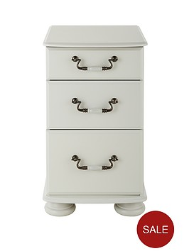 consort-ella-ready-assembled-3-drawer-bedside-chest