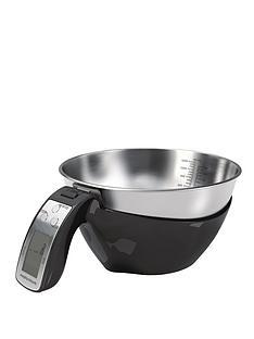 morphy-richards-3-in-1-jug-scale-black