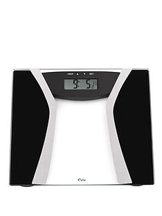 weight-watchers-8936u-ultimate-glass-body-fat-tracker-scales