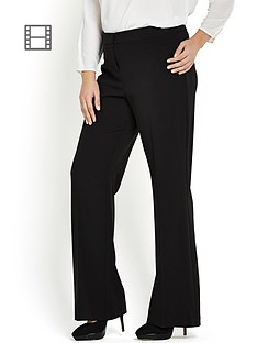 so-fabulous-bootcut-trousers