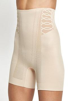 miss-mary-of-sweden-firm-control-all-over-shaper-sizes-12-26