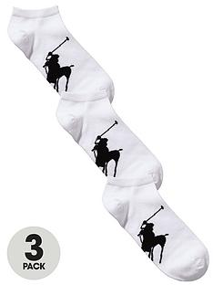 polo-ralph-lauren-mens-trainer-socks-3-pack