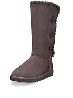 ugg-australia-bailey-button-triplet-boots