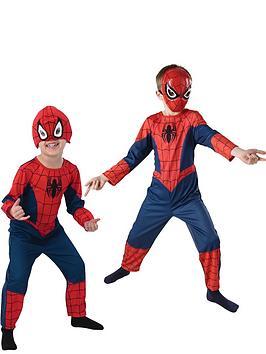 spiderman-boys-ultimate-spiderman-classic-child-costume