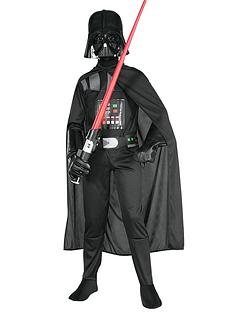 star-wars-boys-darth-vader--child-costume