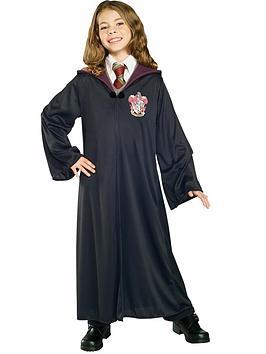 harry-potter-gryffindor-robe-child-costume