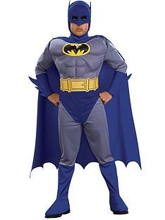 batman-boys-brave-and-the-bold-batman-deluxe-costume