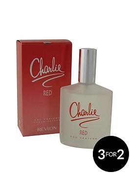 charlie-red-eau-fraiche-100ml-edt