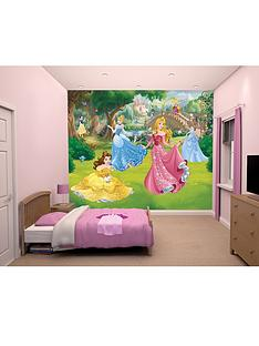 walltastic-walltastic-princess-wall-murals