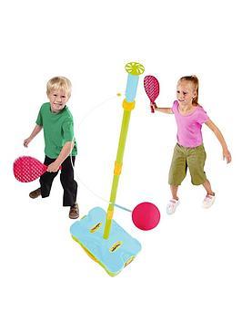 swingball-first-junior-swingball