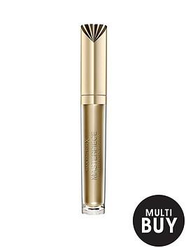 max-factor-masterpiece-max-mascara-black-free-max-factor-cosmetics-bag