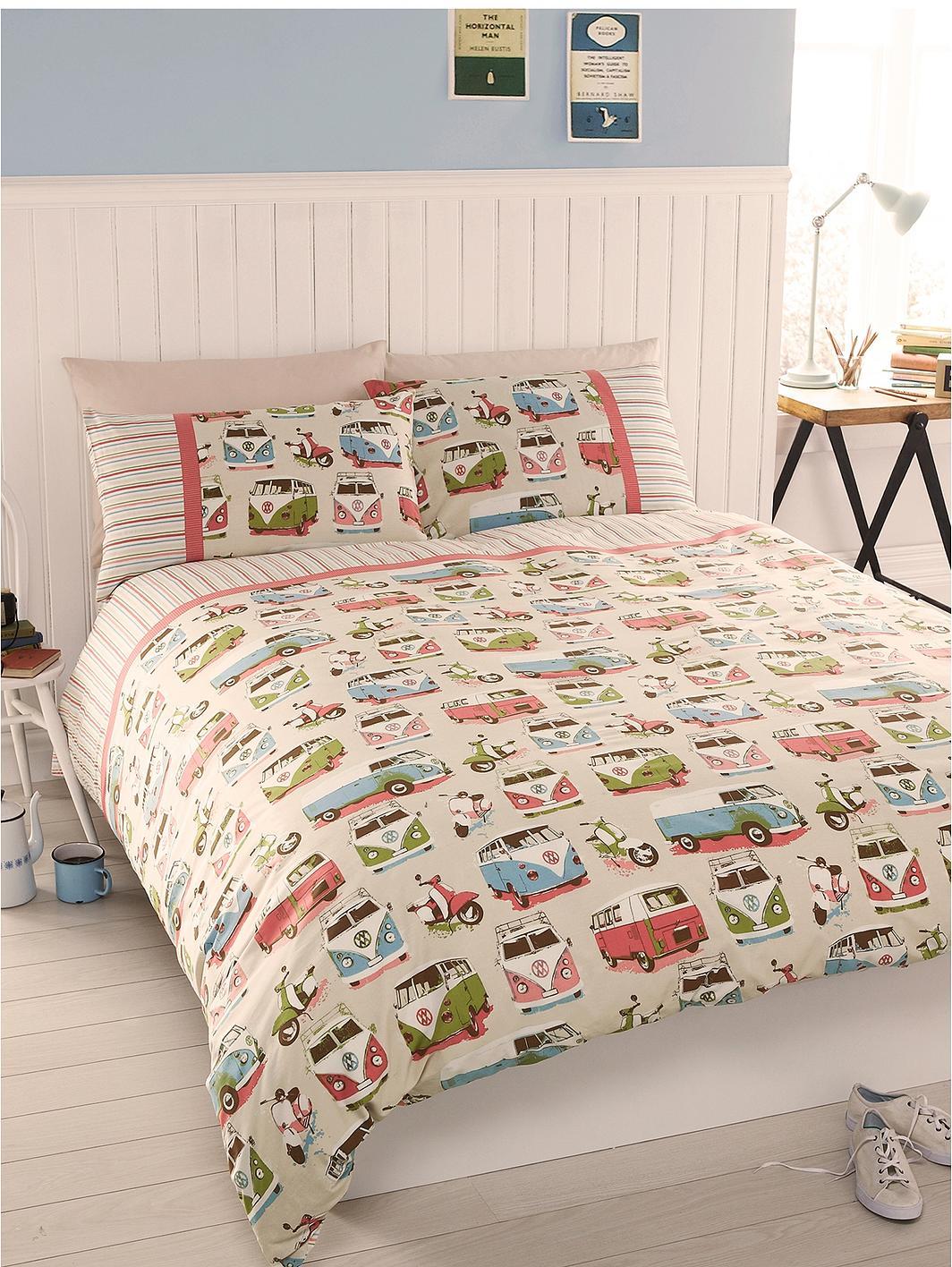 Best 28 Rv Comforter Sets Rv Bedding Sets Festival