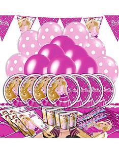 barbie-diamonds-ultimate-party-kit-for-16-children