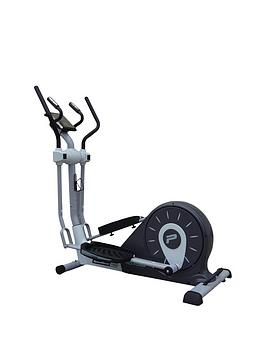 pro-form-space-saver-700-elliptical-cross-trainer