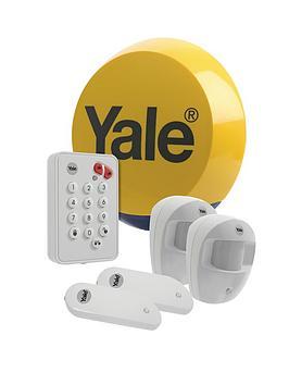 yale-easy-fit-standard-alarm-kit