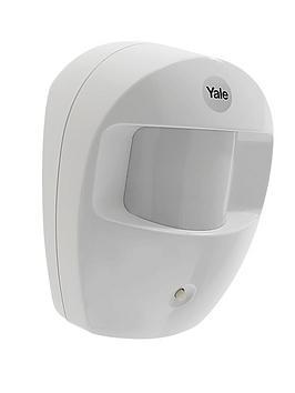 yale-easy-fit-pir-motion-detector