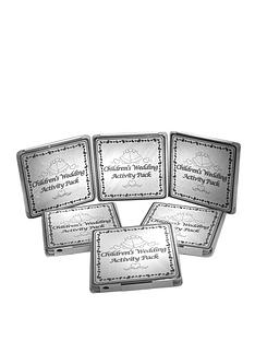 childrens-wedding-activity-pack-6-pack