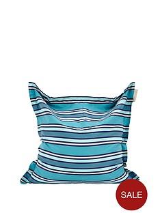 striped-bean-slab-seat