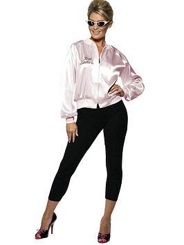 grease-pink-ladies-adult-jacket-adult-costume